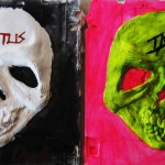 Death Disks