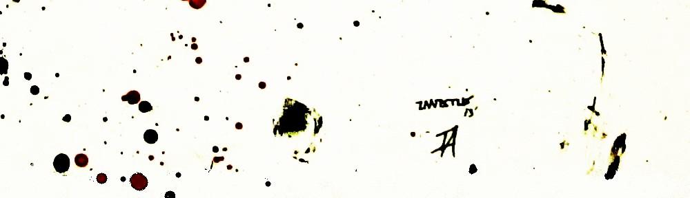 Invictus Art